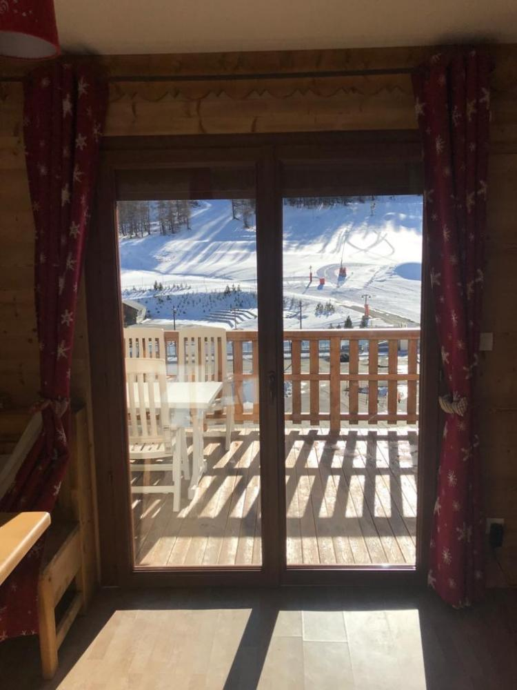 Installation de fenêtre en Rhône-Alpes