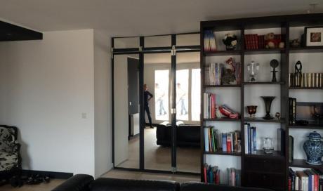 remplacement et changement fen tre pvc dardilly gs concept. Black Bedroom Furniture Sets. Home Design Ideas
